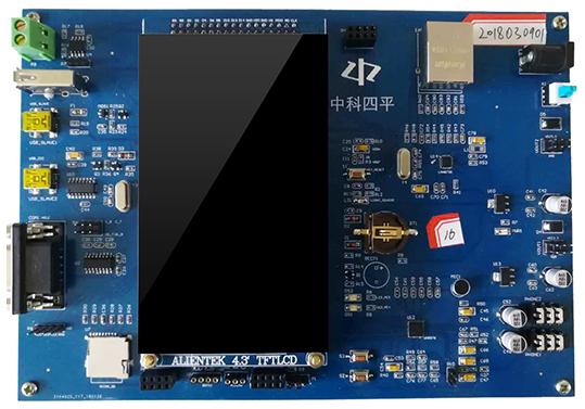 STM32F407 圖片.jpg