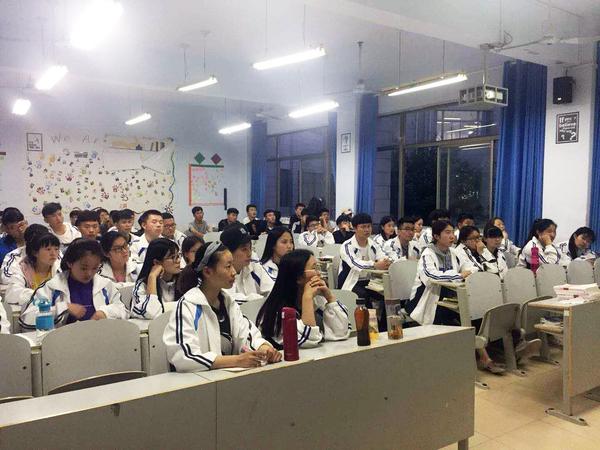 濱州職業學院.jpg