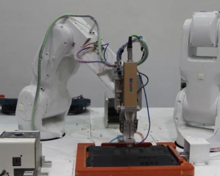 工業機器人.png